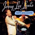 Jerry Lee Lewis - Pretty Much Country '1992