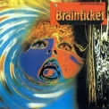 Brainticket - Cottonwoodhill (2000 Remaster) '1971