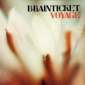 Brainticket - Voyage (1997 Remaster) '1982