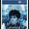 Missy Elliott - Miss E ...So Addictive '2001