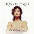 Alannah Myles - The Very Best Of '1998