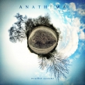 Anathema - Weather Systems '2012
