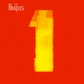 Beatles, The - 1 '2011