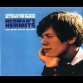 Herman's Hermits - There's A Kind Of Hush All Over The World '2001