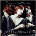 Florence & The Machine - Ceremonials '2011
