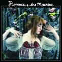 Florence & The Machine - Lungs '2010