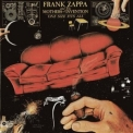 Frank Zappa & The Mothers Of Invention - One Size Fits All (1995 Rykodisc) '1975