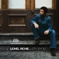 Lionel Richie - Just For You [SACD] '2004