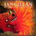Ian Gillan - The Definitive Spitfire Collection '2009