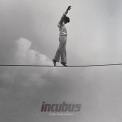 Incubus - If Not Now, When? '2011