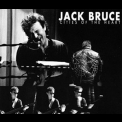 Jack Bruce - Cities Of The Heart '1993