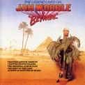 Jah Wobble - Betrayal '1990