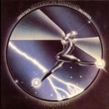 Jefferson Starship - Dragon Fly '1974