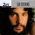 Cat Stevens - The Best Of Cat Stevens '2007