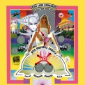 Acid Mothers Temple & The Melting Paraiso U.f.o. - Pink Lady Lemonade - You're From Inner Space '2011