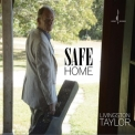 Livingston Taylor - Safe Home '2017