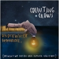 Counting Crows - Underwater Sunshine (or What We Did On Our Summer Vacation) '2012