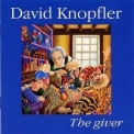 David Knopfler - The Giver '1993