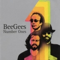 Bee Gees, The - Number Ones '2004