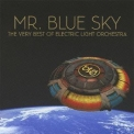 Electric Light Orchestra - Mr. Blue Sky - The Very Best Of Electric Light Orchestra (japan Shm-cd) '2012