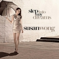 Susan Wong - Step Into My Dreams '2010