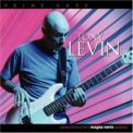 Tony Levin - Prime Cuts (from Magna Carta Sessions) '2005