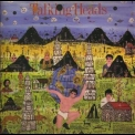 Talking Heads - Little Creatures '2005