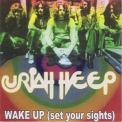 Uriah Heep - Single One '2006