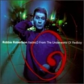 Robbie Robertson - Contact From The Underworld Of Redboy '1998