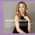 Sheryl Crow - Icon 2 '2011