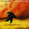 Supertramp - Retrospectacle: The Supertramp Anthology '2005
