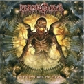Fleshcrawl - Structures Of Death '2007