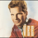 Bobby Vee - The Best Of Bobby Vee '1987