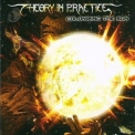 Theory In Practice - Colonizing The Sun '2002