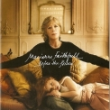 Marianne Faithfull - Before The Poison '2004