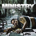 Ministry - Relapse '2012
