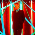 Paul Weller - Sonik Kicks '2012