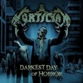 Mortician - Darkest Day Of Horror '2003