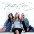 Point Of Grace - A Thousand Little Things '2012