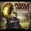 Puddle Of Mudd - Re(disc)overed '2011