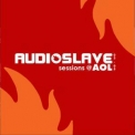 Audioslave - Sessions @ Aol '2005
