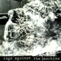 Rage Against The Machine - Killing In The Name '1994