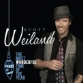 Scott Weiland - The Most Wonderful Time Of The Year '2011