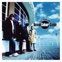 Ocean Colour Scene - The Collection '2007