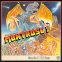 Montrose - Warner Bros Presents Montrose! '1975