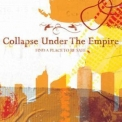 Collapse Under The Empire - Systembreakdown '2009