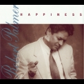 Robert Palmer - ''happiness'' '1991
