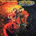 Ganymed - Takes You Higher '1978