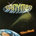 Ganymed - Future World '1979
