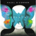 Hazel O'Connor -  I Give You My Sunshine '2011